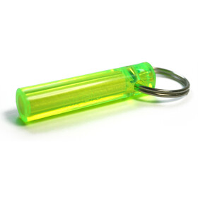 McNett Safety Marker Ni-Glo Bâton lumineux, green